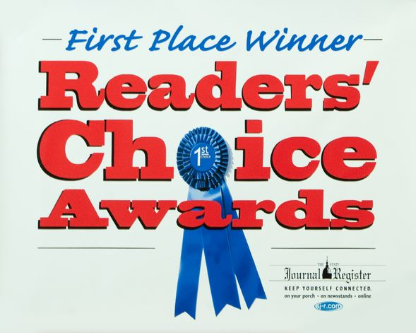 readers-choice-2.jpg